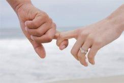 ازدواج موقت و صیغه