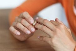طلاق از طرف زن و مهم ترین نکات آن