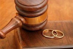 طلاق و انواع طلاق