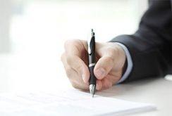 دادخواست و چگونگی طرح دعوای حقوقی