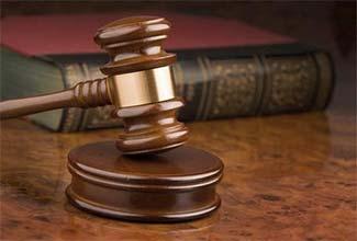 شکایت کیفری و دعوای حقوقی