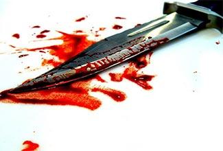 قتل در قانون ایران